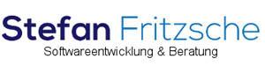 Logo Stefan Fritzsche